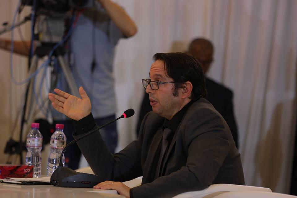 Brahem Sami