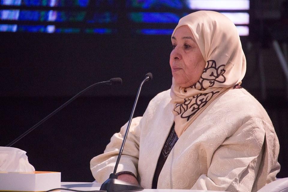 Yahyaoui Zouhair