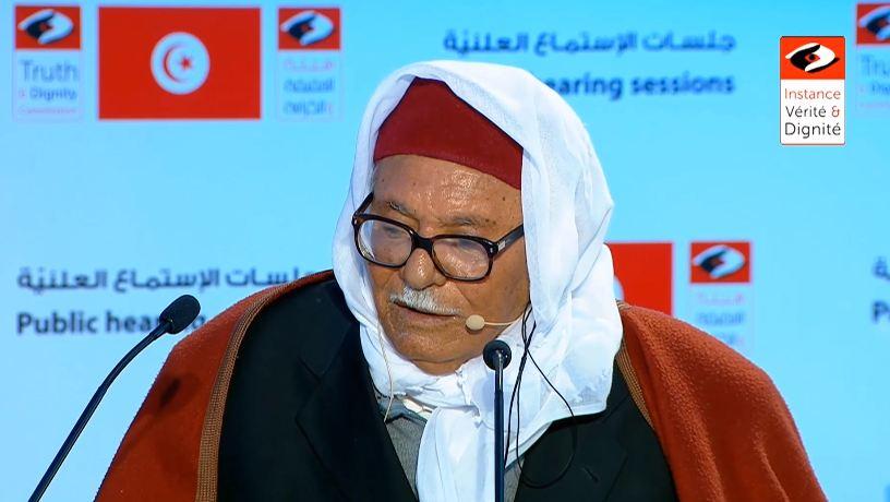 Masoudi Ahmed